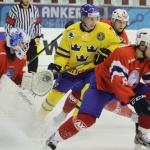 ishockey-norge-sverige-136