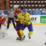 ishockey-norge-sverige-138