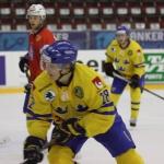 ishockey-norge-sverige-139