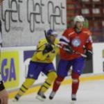 ishockey-norge-sverige-140