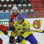ishockey-norge-sverige-141