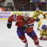 ishockey-norge-sverige-145