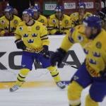 ishockey-norge-sverige-15