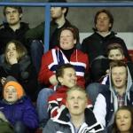 ishockey-norge-sverige-155