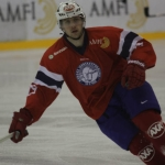 ishockey-norge-sverige-157