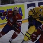 ishockey-norge-sverige-158