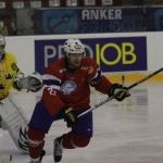 ishockey-norge-sverige-159