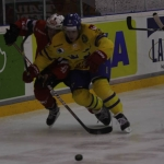 ishockey-norge-sverige-161