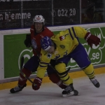 ishockey-norge-sverige-162
