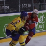 ishockey-norge-sverige-164
