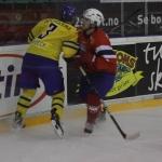 ishockey-norge-sverige-165