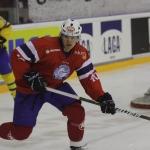ishockey-norge-sverige-167