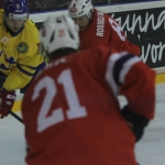 ishockey-norge-sverige-168