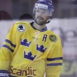 ishockey-norge-sverige-17