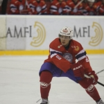ishockey-norge-sverige-174