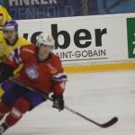 ishockey-norge-sverige-176