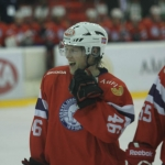 ishockey-norge-sverige-179
