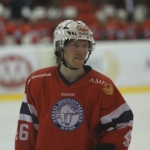 ishockey-norge-sverige-180