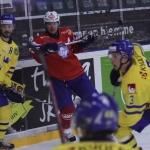 ishockey-norge-sverige-181