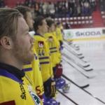 ishockey-norge-sverige-2