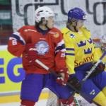 ishockey-norge-sverige-23
