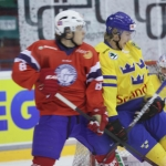 ishockey-norge-sverige-23_0