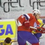 ishockey-norge-sverige-24_0