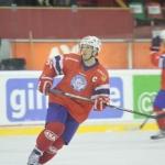 ishockey-norge-sverige-28