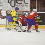 ishockey-norge-sverige-30
