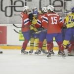 ishockey-norge-sverige-31