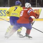 ishockey-norge-sverige-34