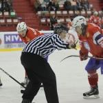 ishockey-norge-sverige-35