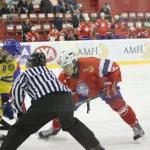 ishockey-norge-sverige-36