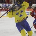 ishockey-norge-sverige-38