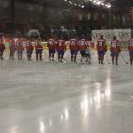 ishockey-norge-sverige-4
