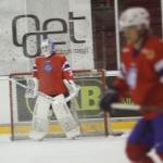 ishockey-norge-sverige-43