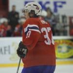 ishockey-norge-sverige-45