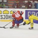 ishockey-norge-sverige-46