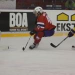 ishockey-norge-sverige-47