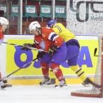 ishockey-norge-sverige-49_0