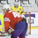 ishockey-norge-sverige-52
