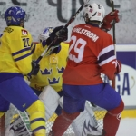 ishockey-norge-sverige-55
