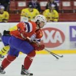 ishockey-norge-sverige-56
