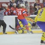 ishockey-norge-sverige-57