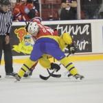 ishockey-norge-sverige-59
