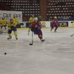 ishockey-norge-sverige-6