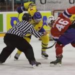 ishockey-norge-sverige-63