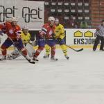 ishockey-norge-sverige-65