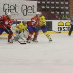 ishockey-norge-sverige-66