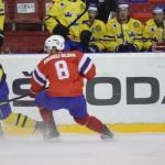 ishockey-norge-sverige-68